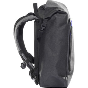 CAMPZ WP Dry Bag Backpack
